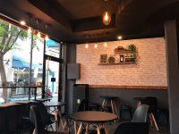 bar-ceiling-chairs-1449773.jpg